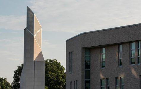RU Academies Programs Set to Begin in Fall 2017