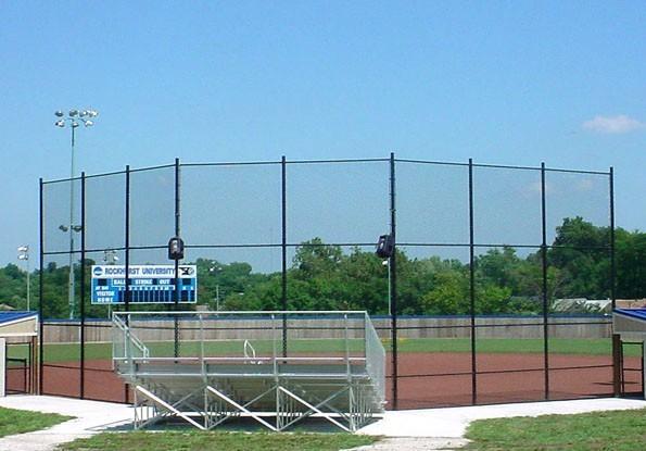 Rockhurst announces hiring of new softball coach