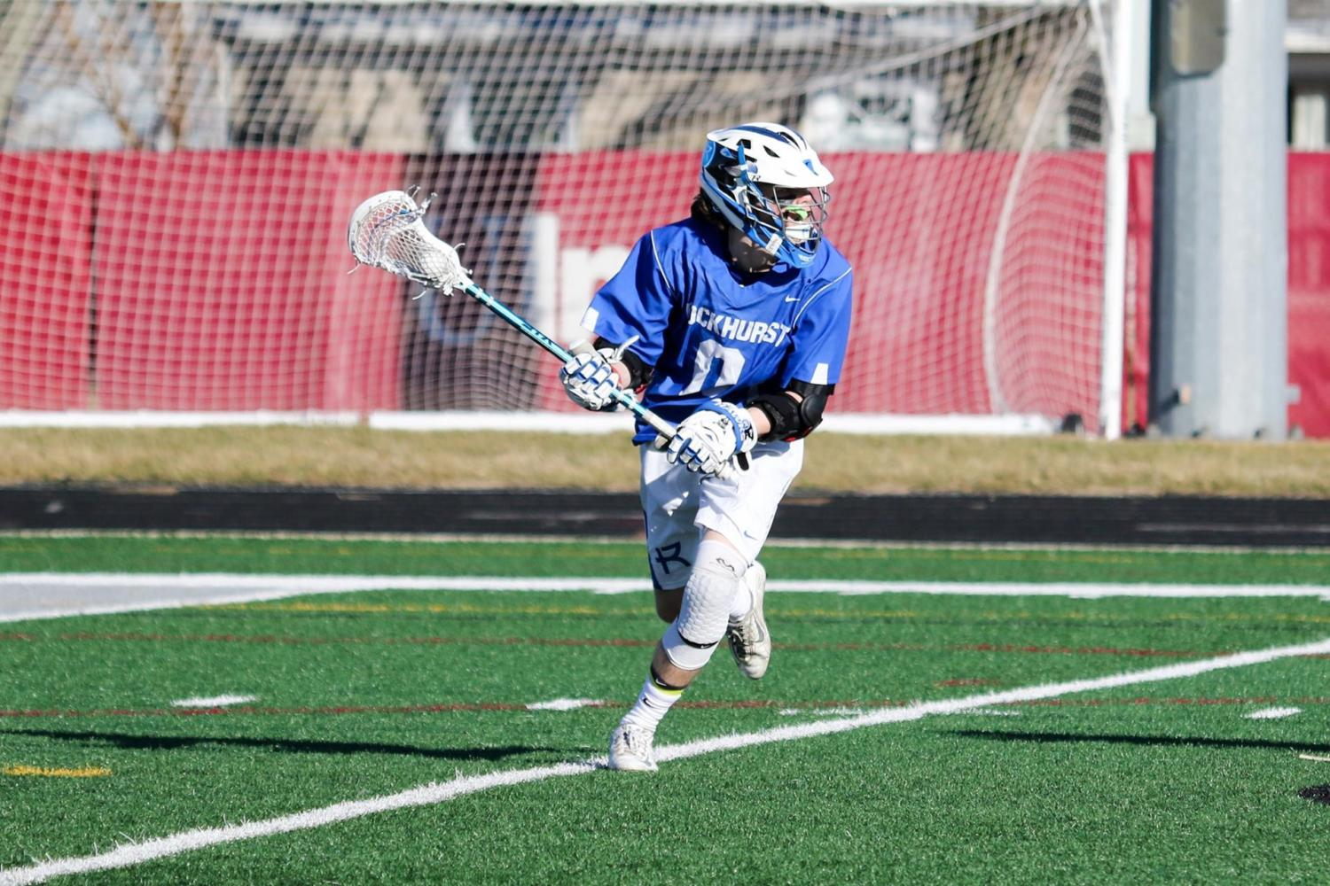 GLVC+introduces+lacrosse%3B+Rockhurst+to+join+in+2019