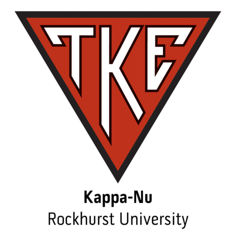 Tau Kappa Epsilon making return to Rockhurst Greek Life