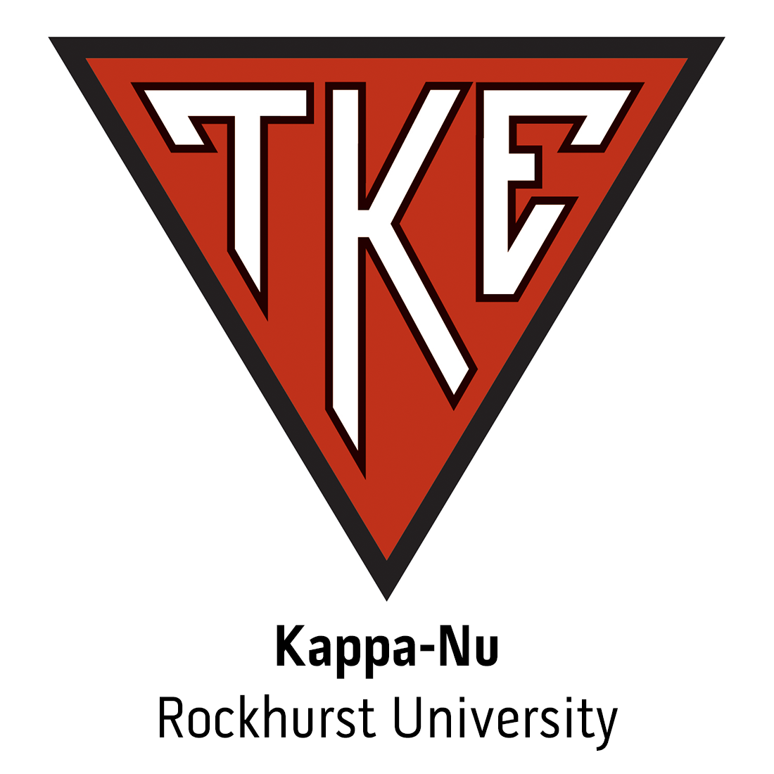 Image Credit: Tau Kappa Epsilon's Official Website