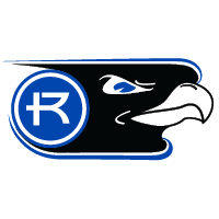 Rockhurst Athletics