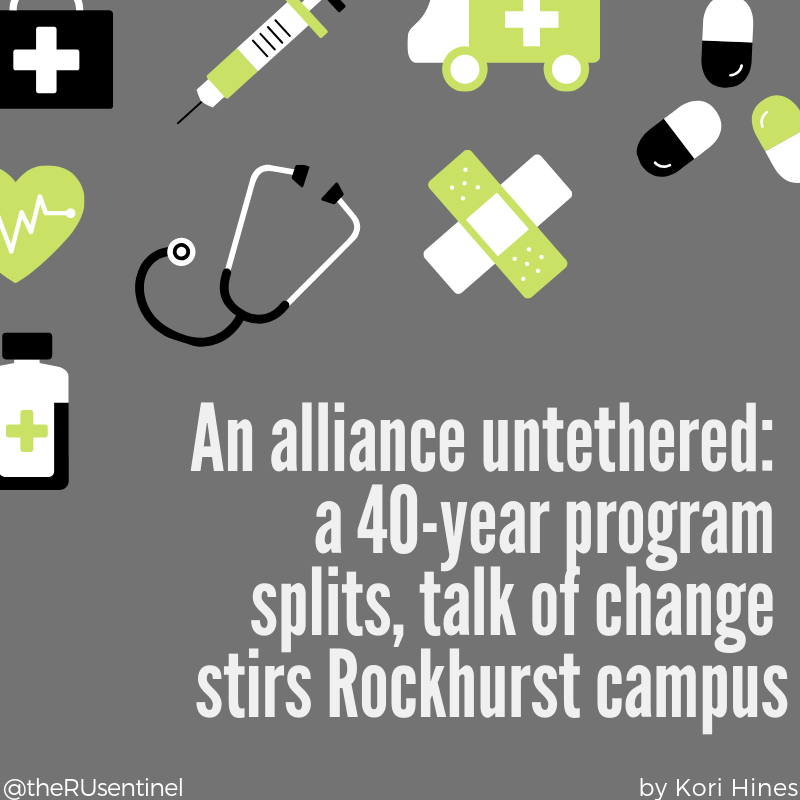 An+alliance+untethered%3A+a+40-year+nursing+program+splits%2C+talk+of+change+stirs+Rockhurst+campus