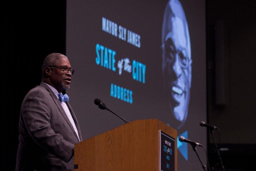 Photo: rockhurst.edu
