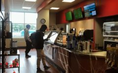 Subway to Tu Taco: Student Choice?