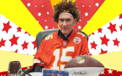 A Game Like Never Before: Chiefs Style