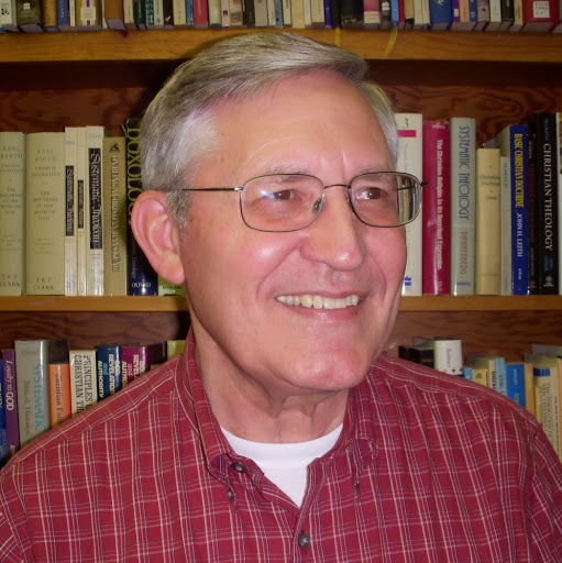 Career Spotlight with Dr. Bill Stancil: How to love your discipline