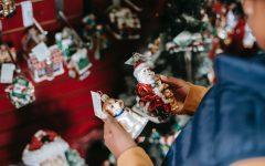 The Twelve Days of Christmas Movies