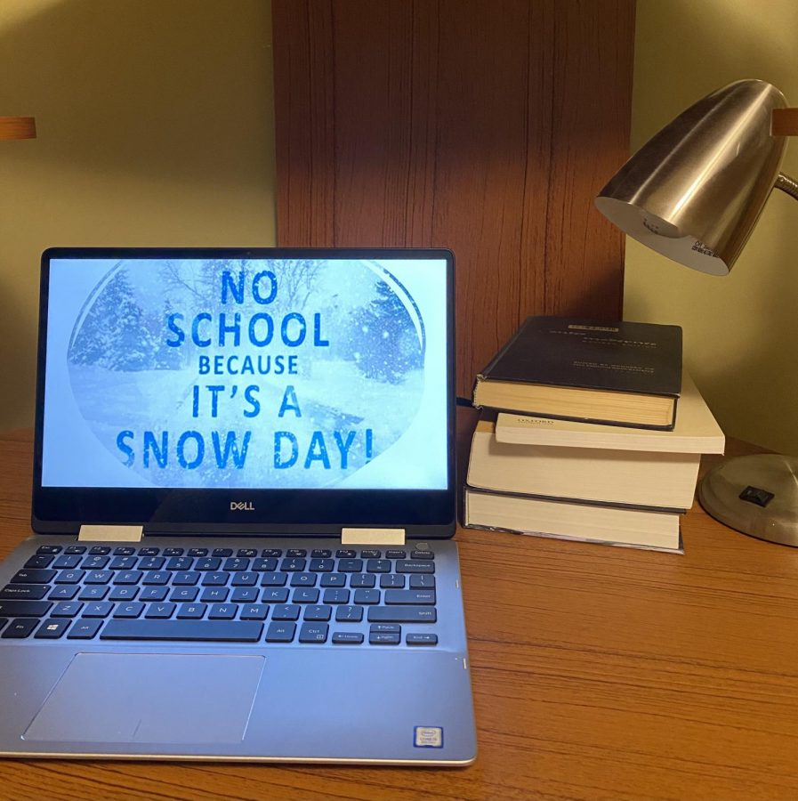 What%3F%3F+A+Rockhurst+Snow+Day+in+2021%21%3F